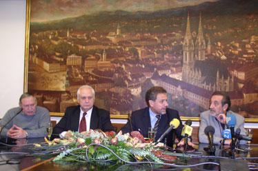 ZagrebKU171105_svi