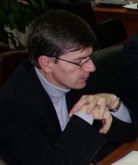 Budimir141205_200
