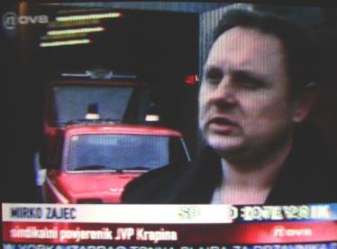 NovaTV_JVPKrapina_Zajec