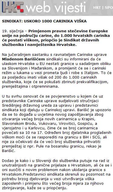 Barisic1900106_HRTweb