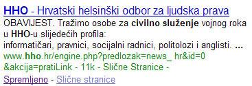 Civilno_sluzenje_HHO