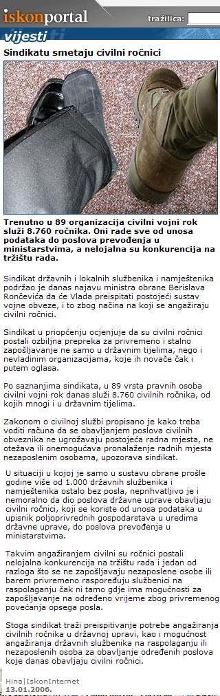 Civilno_sluzenje_Iskon13010