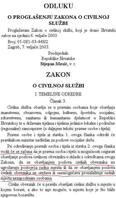 Civilno_sluzenje_zako