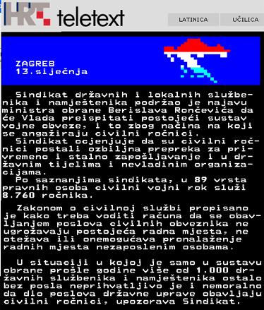 HRT_teletext130106_rocnici