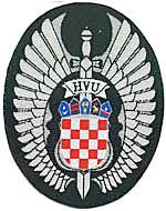 HVU_znak