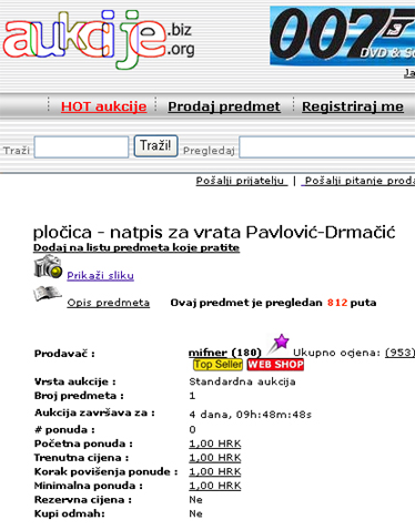 Ruzica_aukcija1