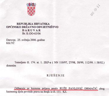 Ruzica_KP1