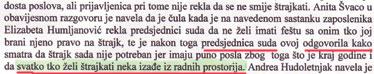 Ruzica_KP3