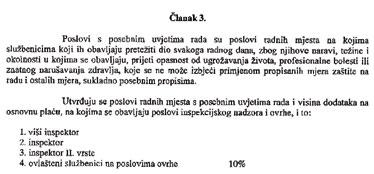 PU_Uredba_inspektori