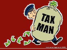 Oni koji donose novac u državni proračun konačno će nešto više novca ponijeti i doma
