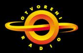 Otvoreni_radio_znak