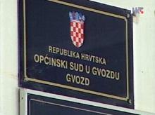 HRT270906_Gvozd