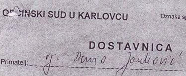 Jankovic_dostavnica