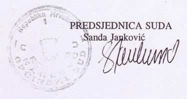 Jankovic_potpis