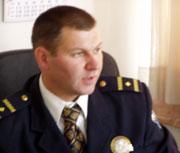 Sindikalni povjerenik SDLSN na Bregani Zlatko Orešković