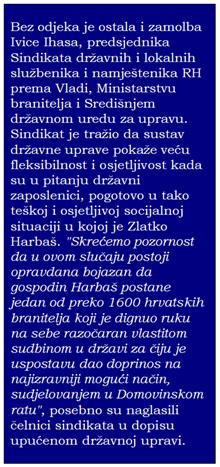 Harbas_okvir