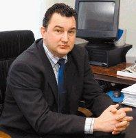 Umjesto da ga primi na razgovor, načelnik PU primorsko-goranske Oliver Grbić uputio je sindikalnog povjerenika na izvanredni liječnički pregled