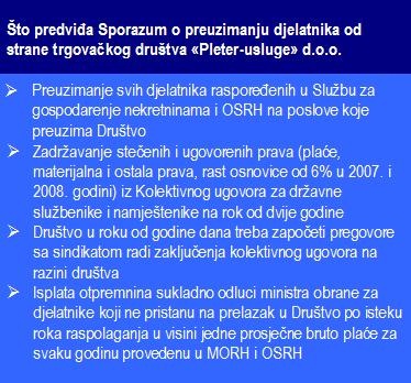 Pleter_sporazum_zakrpa