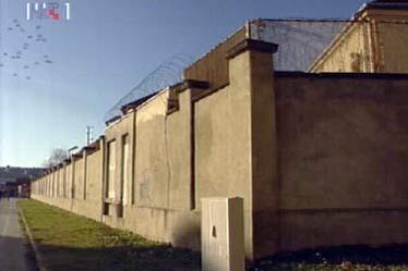 HRT310107_zatvor