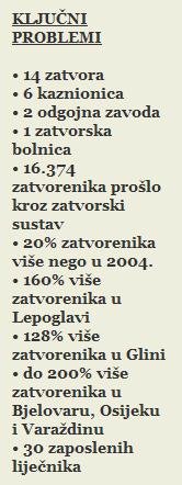 JL180107_zatvor2