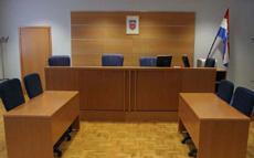 sudnica2