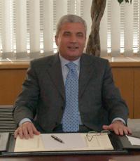 Barisic150307_200