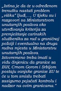 Barisic_intervju_okvir
