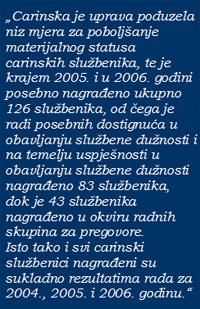 Barisic_intervju_okvir2