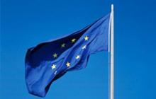 _zastava
