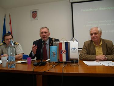 NATO_seminar260407_4