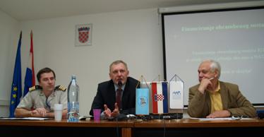 NATO_seminar260407_9