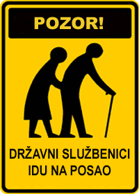 Old-People2