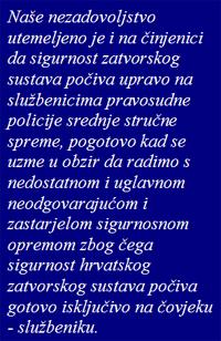 Damjanovic_okvir2