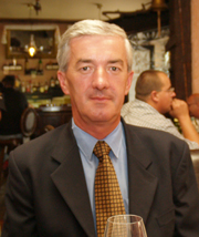 Darko Lesar ponovno je izabran za županijskog povjerenika