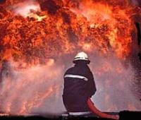 Iako će brojni vatrogasci ljeto provesti na ispomoći u priobalju, a ne na godišnjem odmoru, Sindikat upozorava na to da im pripada pravo na uvećani regres od 1.250 kuna