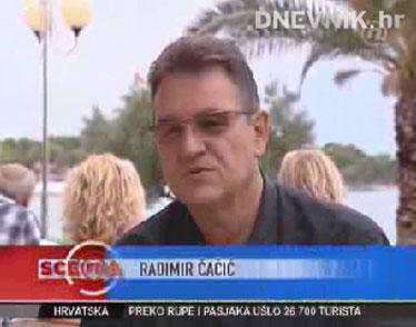 Cacic_NovaTV110807_1