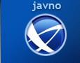 Javno_logo
