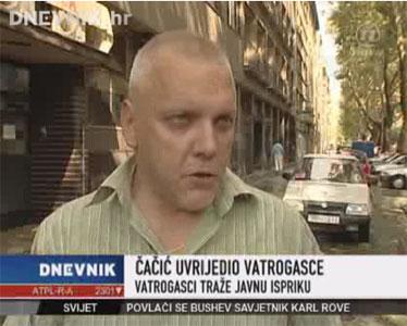 cacic_NovaTV120807_13