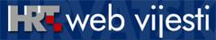HRT_web_logo