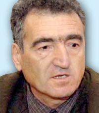 Boris Pleša