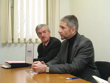 Sever_Osijek_ZP140108-006