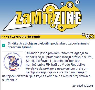 brojDSiN_Zamirzine