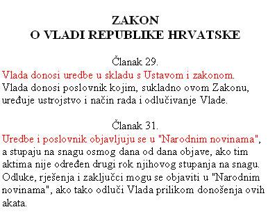 broj_DSiN_ZoV