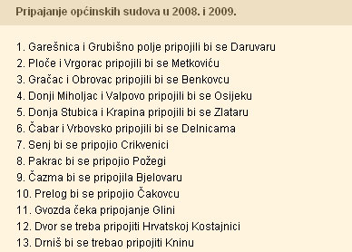 Sudovi_PD050208