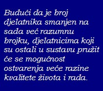 Vukelic_standard