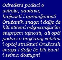 Vukelic_tajnost