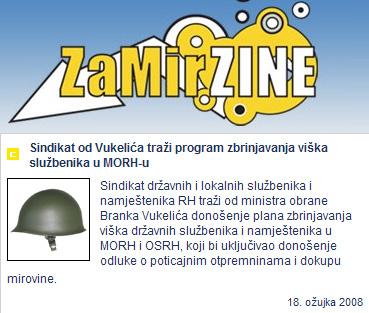 morh_zbrinj_zamirzine180308