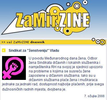 spol_zamirzine070308
