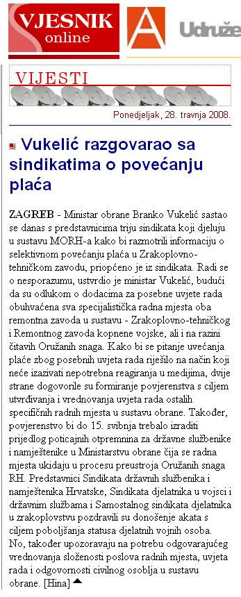 vukelic_VJ280408