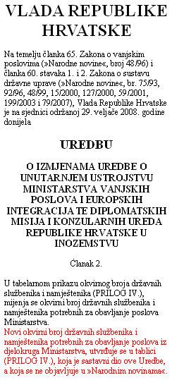 mvpei_uredba